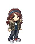 XxStupidLionLoverxX's avatar