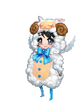 Norisu-Sweet