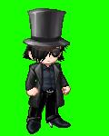 Mikki90's avatar