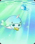 Silveria_Silverstorm's avatar