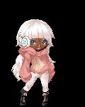 vveirdlo's avatar