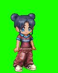 smber's avatar