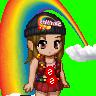 TreeHugger11's avatar