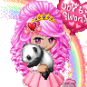 pink is awesome 97's avatar