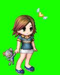 skater_roxy13's avatar