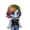 hinata_tsubahime's avatar