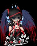 iiDeathAngel77's avatar