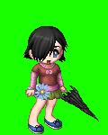 [ Kamirure ]'s avatar