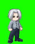 Stryke_Sin's avatar
