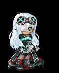 shyrose1's avatar