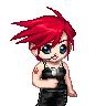 Blackhairedkunoichi's avatar