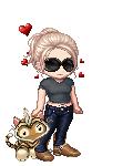 Salsa Mio's avatar