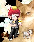 zirpchirp's avatar