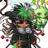 DragonLord274's avatar