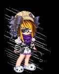 vk_angelic_asian's avatar