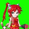 Sammy509's avatar