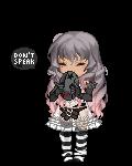 Pastel Baby Cutie