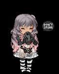 Pastel Baby Cutie's avatar