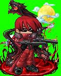 darong's avatar