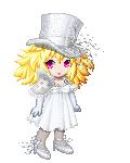 ConLeche's avatar