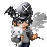 MikeySaysHi's avatar