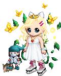 kitty sakuragirl97