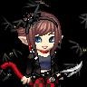 Myrna Maeve's avatar
