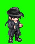 Blade of Goth's avatar