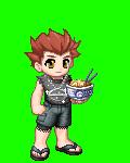 ikki_kc's avatar