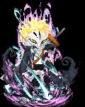 Anim3 King's avatar
