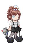 cookie-lov's avatar
