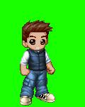 kingbilly12's avatar