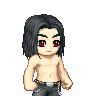 Mikenter's avatar
