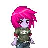 akatsukiSarra's avatar
