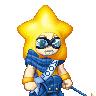 Le Jelli's avatar