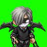 simonsthabest's avatar