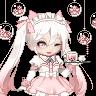 aymahmanstah's avatar