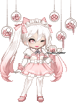 jiniistrawberii's avatar
