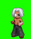 monk_ninja