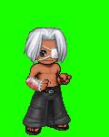 monk_ninja's avatar