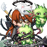 youroshi's avatar