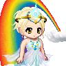 FictitiousMind's avatar