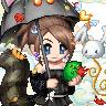 flying bubbles's avatar