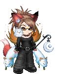 FoxyZo's avatar