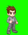 Pinoy97's avatar