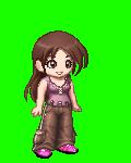 sweet princess alex's avatar