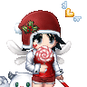 Corina_Mint_Bucksworth's avatar