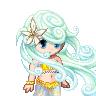 Arazella's avatar