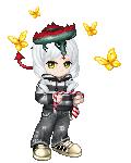 c a k e MOCHi's avatar