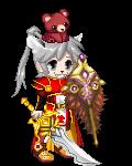 Oblivion_Sereph's avatar